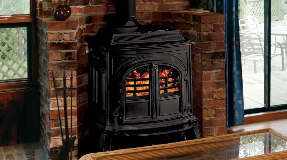 vermont vigilant world of iron durham. Black Bedroom Furniture Sets. Home Design Ideas