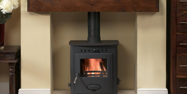 Things to know before you buy a boiler stove