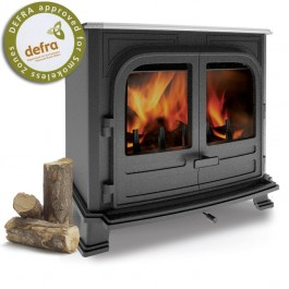 Broseley Snowdon 26 SE Woodburning Boiler Stove