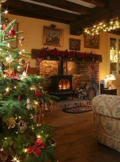 WORLD OF IRON CHRISTMAS OPENING TIMES