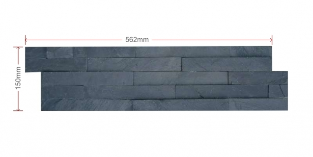 We Now Supply Tiles
